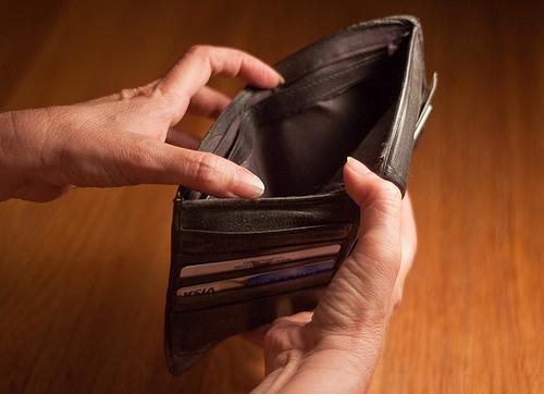 portafoglio-vuoto-crisi-soldi
