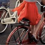Ciclisti attenti, in provincia strade pericolose