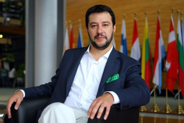 salvini – Copia