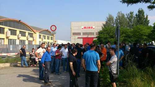sciopero-mino1