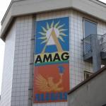 Un banchiere alla guida di Amag spa
