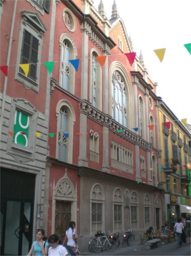sinagoga – Copia