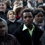 Magdi Cristiano Allam ad Alessandria: immigrazione e terrorismo