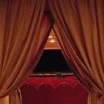 teatro-spettacoli-150×150