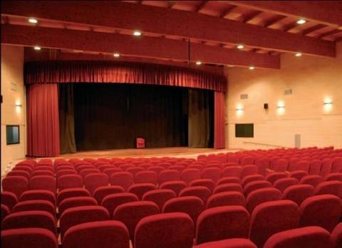 teatro1 – Copia