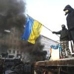 ucraina_kiev-150×150