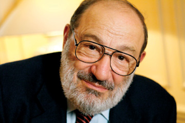 umberto eco – Copia