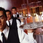 waiters-150×150