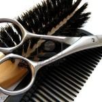 4146369-attrezzature-parrucchieri-150×150