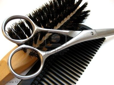 4146369-attrezzature-parrucchieri