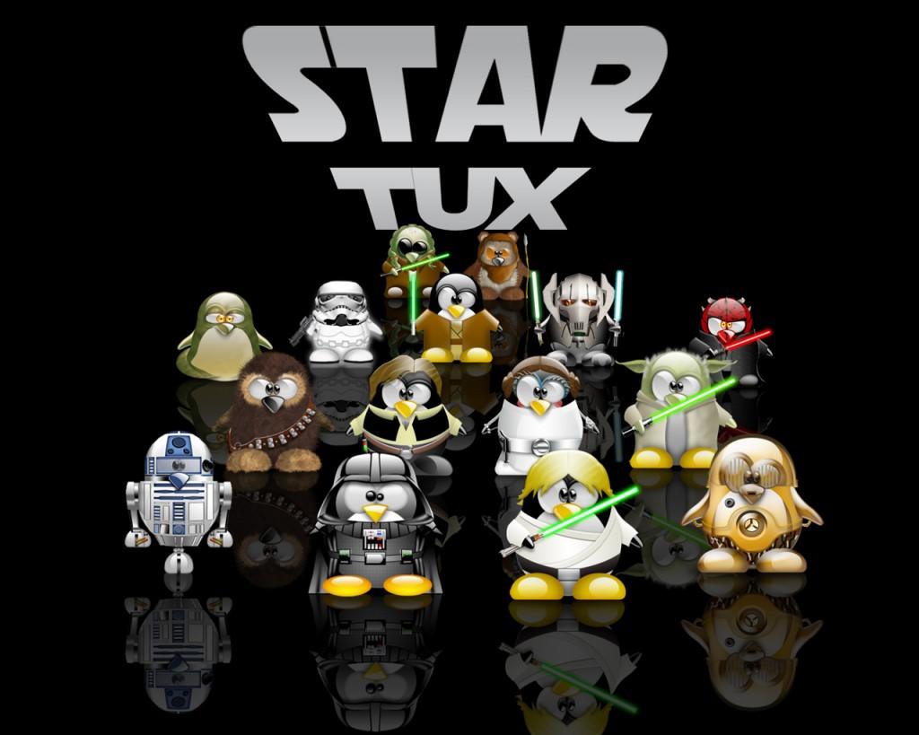67742-Tux-war_black_sxga-1024×819