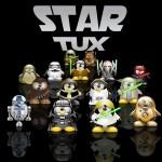 67742-Tux-war_black_sxga-150×150