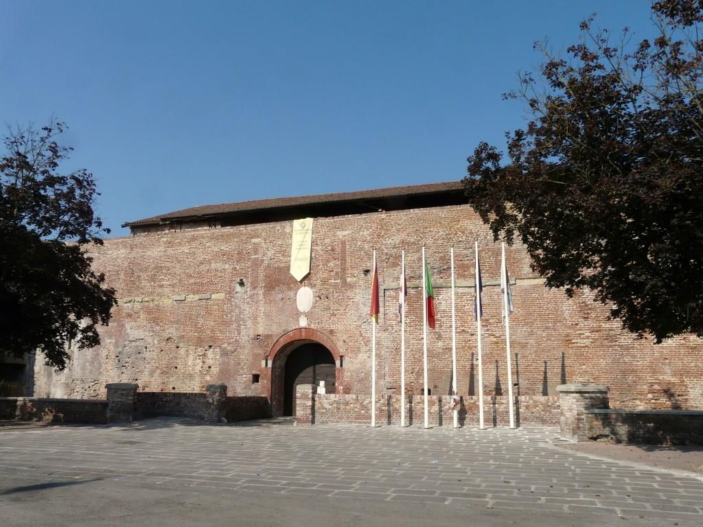 Casale_Monferrato-castello-1024×768
