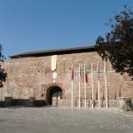 Casale_Monferrato-castello-150×150