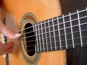 Chitarra-classica-300×225