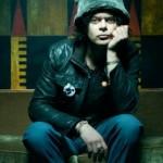 L'ex degli Afterhours in concerto alla Ristorazione Sociale