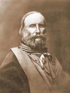 Garibaldi-227×300