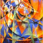 Giacomo-Balla-150×150