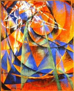 Giacomo-Balla-242×300