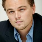 Leonardo-DiCaprio-150×150