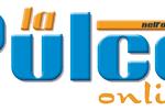 Logo-150×101