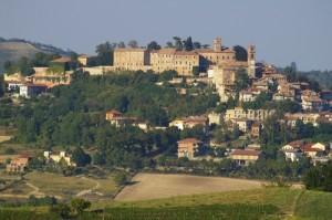 Montiglio-Monferrato_10-300×199