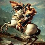 Napoleone003-150×150