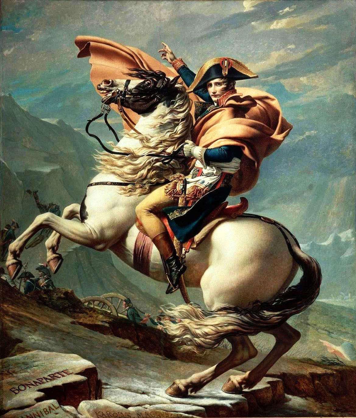 Napoleone003