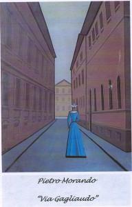 Pietro-Morando_Via-Gagliaudo-192×300