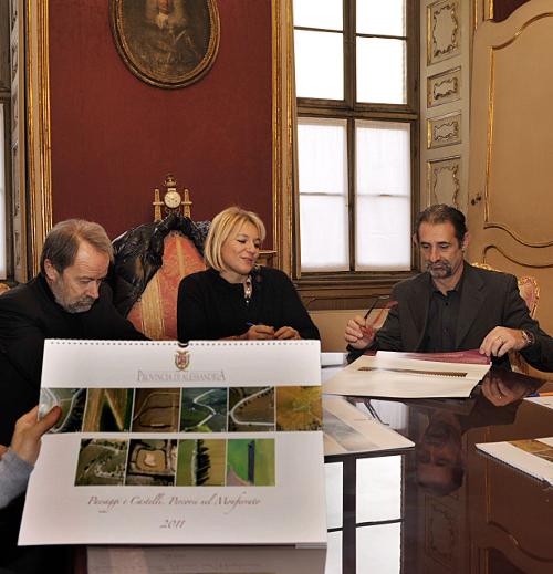 Pres.ne-calendario-castelli-21.12.10-2a