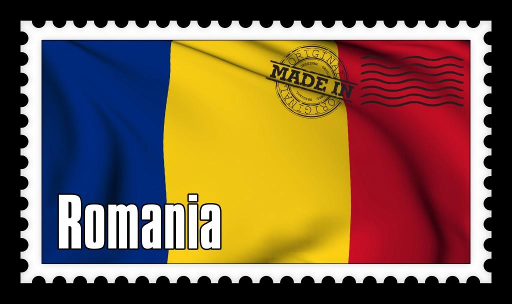 Romania-1-1024×608