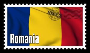 Romania-1-300×178