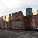 Rudere-piazza-santa-Maria-di-Castello-rovina-150×150