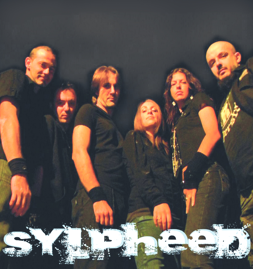 Sylpheed