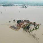 alessandria-alluvione-1994-150×150