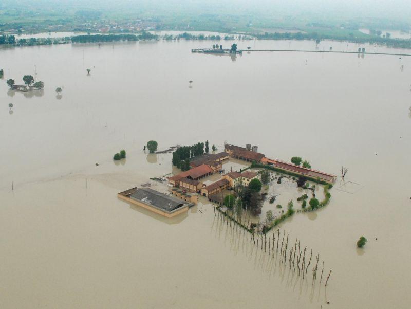 alessandria-alluvione-1994