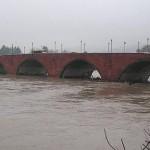 alluvione-150×150