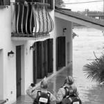 alluvione-veneto-150×150