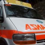 Morto in un incidente stradale Roberto Maestri, storico del Monferrato