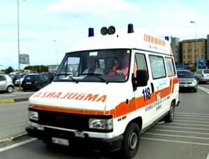 ambulanza-300×228