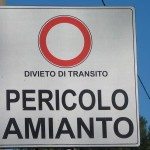 amianto3-150×150