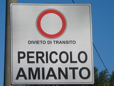 amianto3