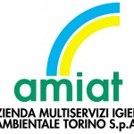 amiat1-150×150