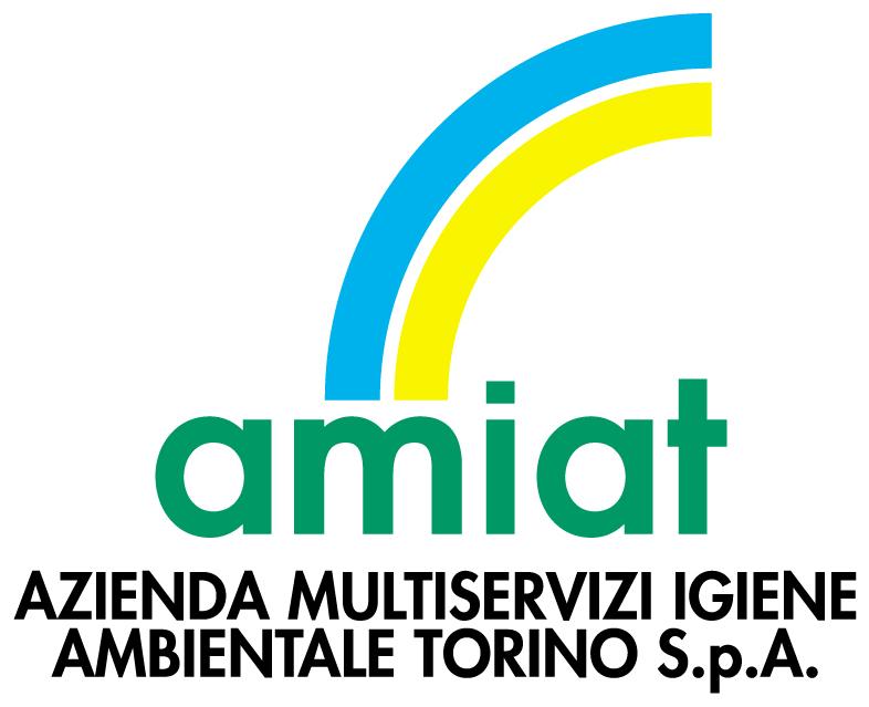 amiat1