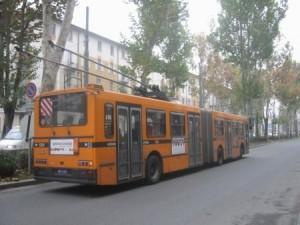 atm-milano-300×225