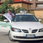 auto_PM_Alessandria-150×150