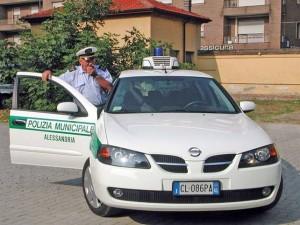 auto_PM_Alessandria-300×225