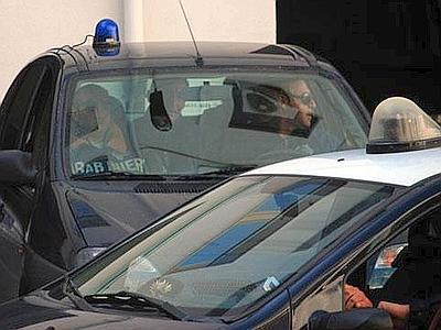 auto_arresto-400×300