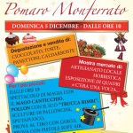 bancarellando-a-pomaro-monferrato-150×150