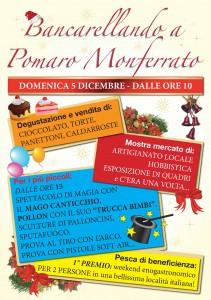 bancarellando-a-pomaro-monferrato-211×300